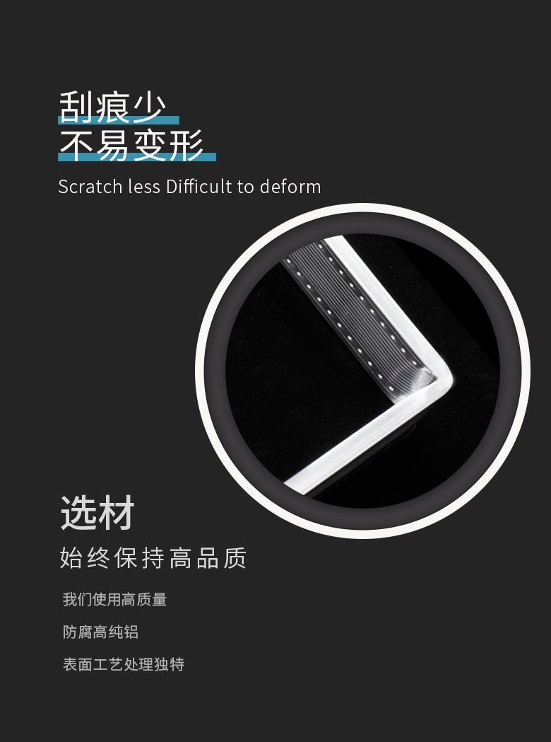 可折弯高频焊接中空鋁隔条详情页_03.jpg