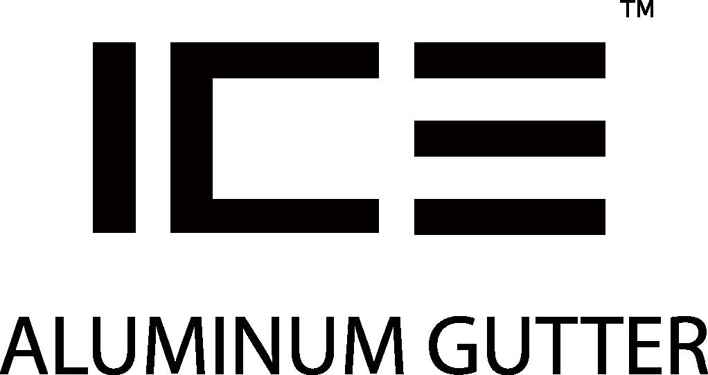 ag旗舰厅网上平台中空玻璃材料(佛山)有限公司